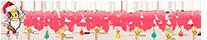 Logo Navidad transcripciones